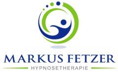 Hypnosetherapie Braunschweig