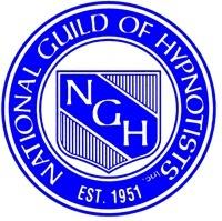 Medizinische Hypnose Klinische Hypnose Braunschweig